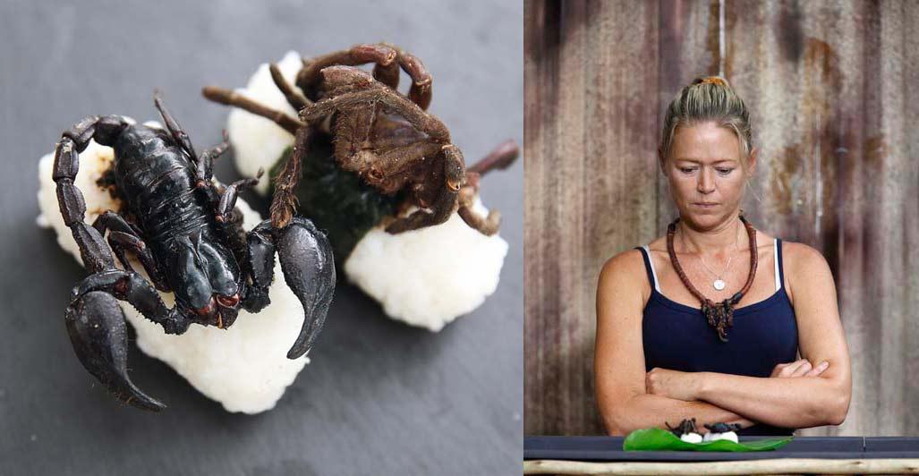 bug-sushi